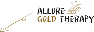 ALLURE GOLD THERAPY